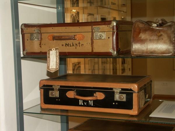 Robert Musil Museum