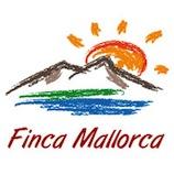 Finca Ferienwohnung und Ferienhaus auf Mallorca buchen